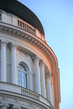 Hotel Europejski - zdjęcie 2