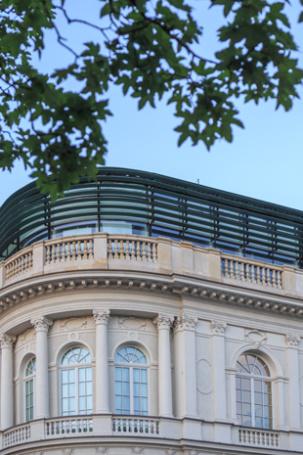Hotel Europejski - zdjęcie 4