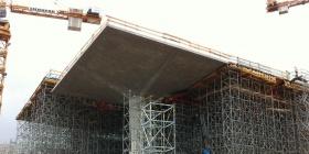 W budowie / Under construction