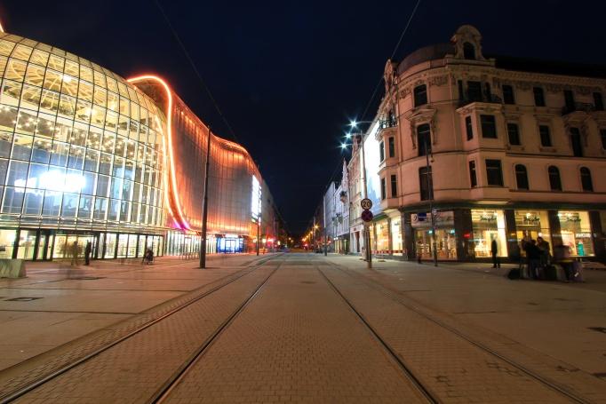 Galeria Katowicka - zdjęcie 7