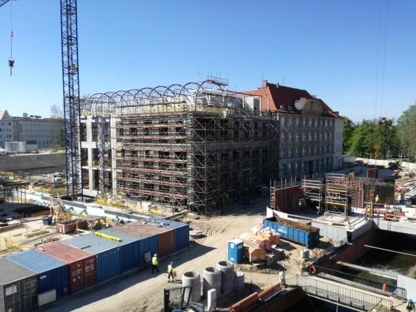 Forum Gdańsk - zdjęcie 6