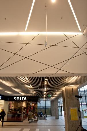 Dworzec PKP Katowice Train Station - zdjęcie 15