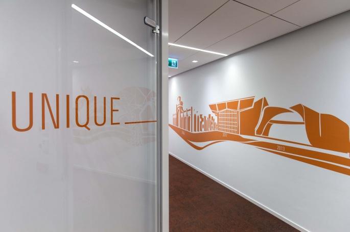 Biura Sud Architekt offices - zdjęcie 4
