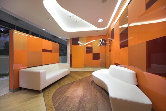 Galeria Mokotów Toalety, +2 - zdjęcie 1