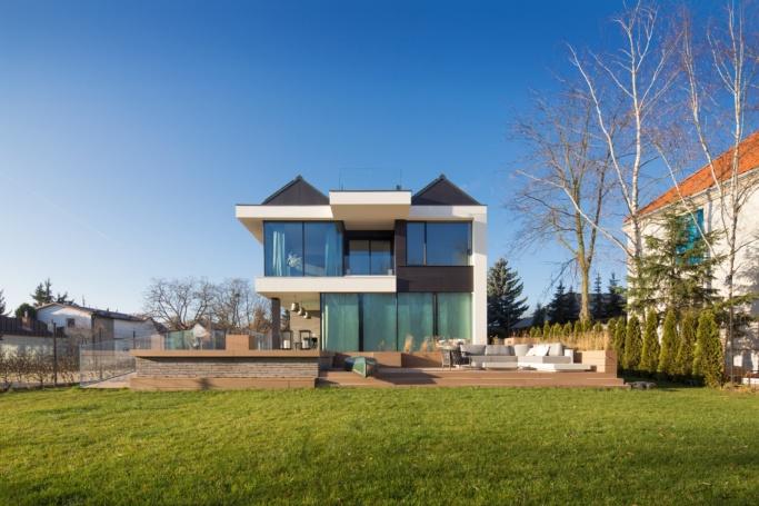 The House - zdjęcie 3
