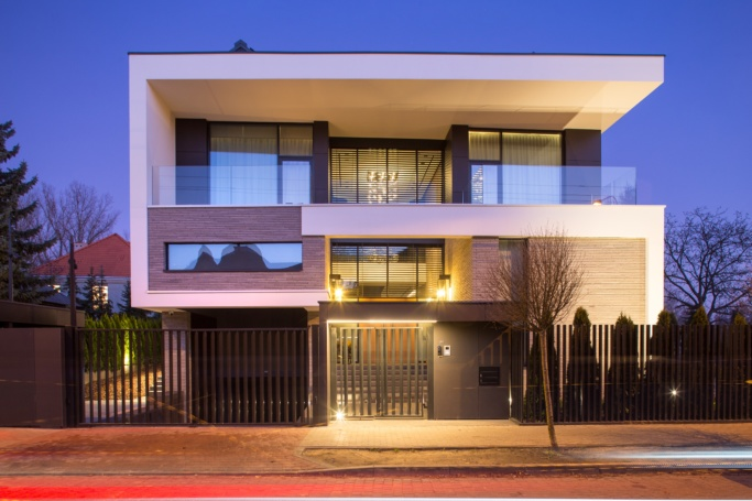 The House - zdjęcie 10