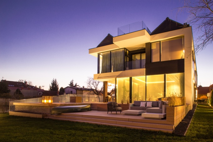 The House - zdjęcie 8