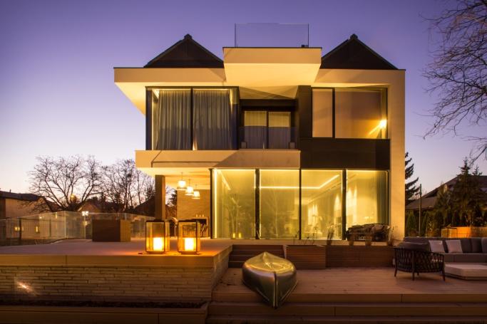 The House - zdjęcie 7