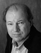 Jean- Marc Pivot