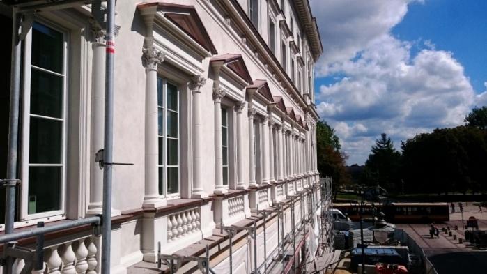 Hotel Europejski - zdjęcie 6