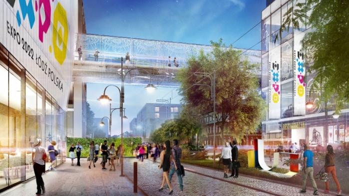 Expo 2022 - zdjęcie 5